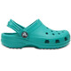Crocs Classic Clogs Kids Tropical Teal